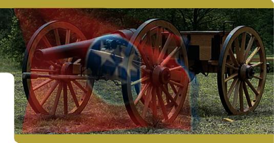 Miller Wagon & Cannon Company